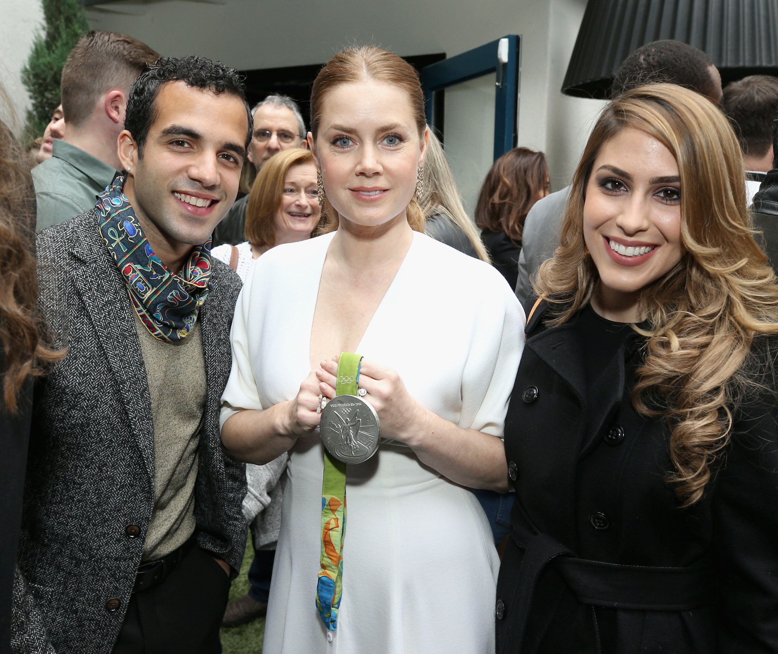 alt danell leyva amy adams and guest.jpg