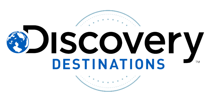 discovery logo .png