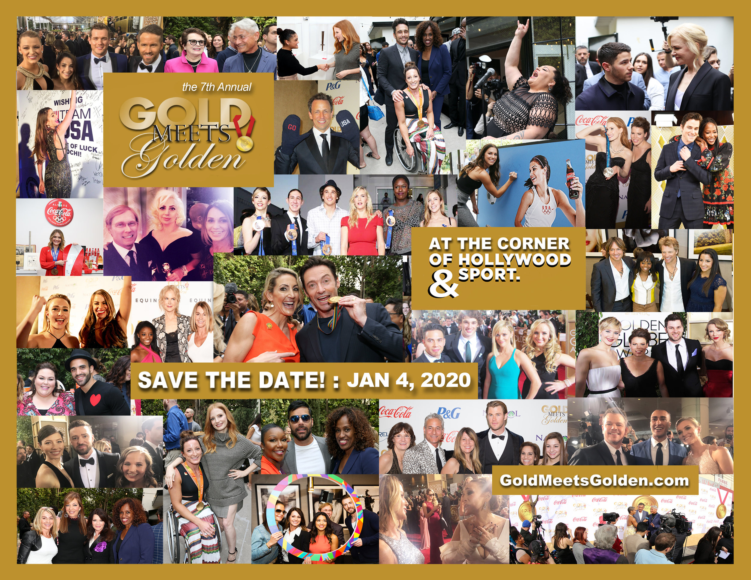 2020_GMG_Save_Date-Celeb Collage.jpg