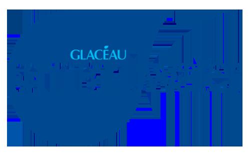 smartwater-logo1.png