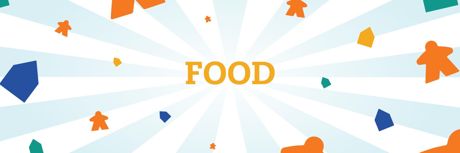 a-game-food.jpg