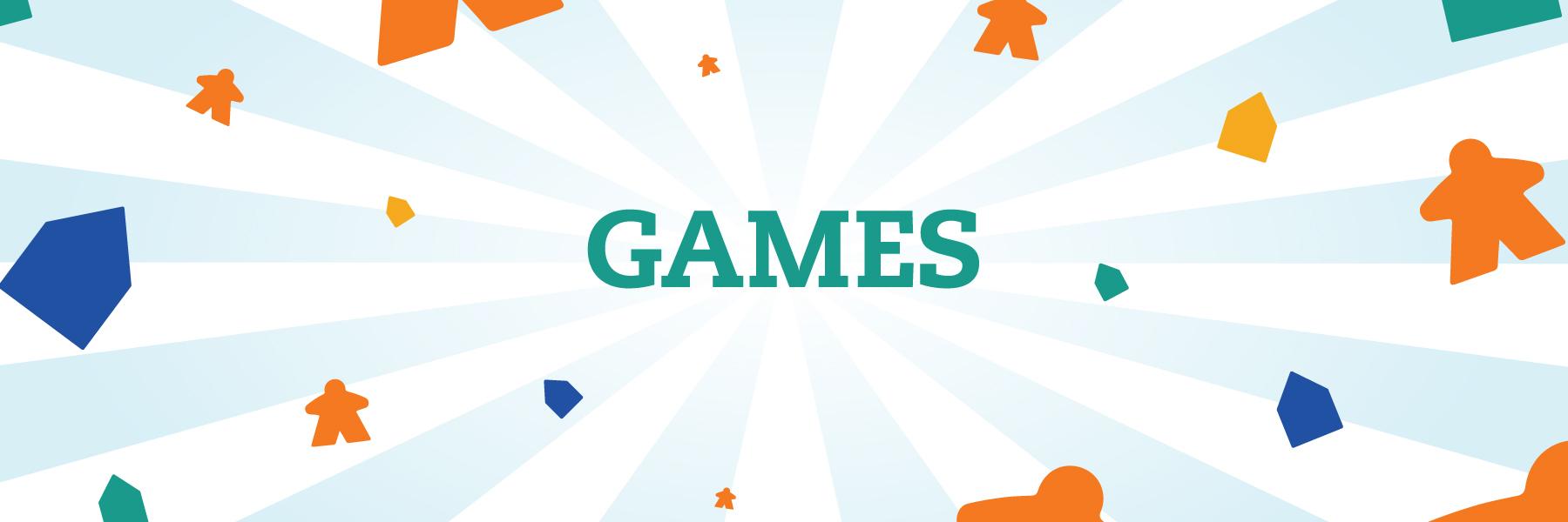 a-game-games.jpg