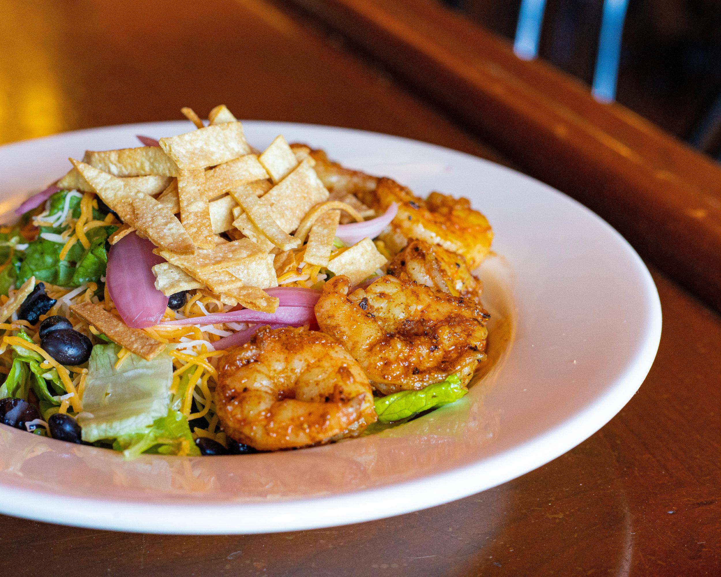 Baja Salad-00001.jpg