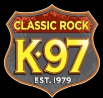 Sponsor - K-97 created and played a PSA for MMH in 2016 over their airwaves to help raise community awareness for our cause. We look forward and hope to secure their support for 2017.