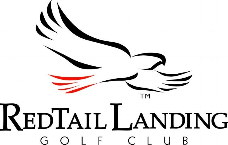Partner - Since 2016 RedTail Landing has provided the banquet venue and catering services for our gala and silent auction. This year MMH will be returning to the venue.