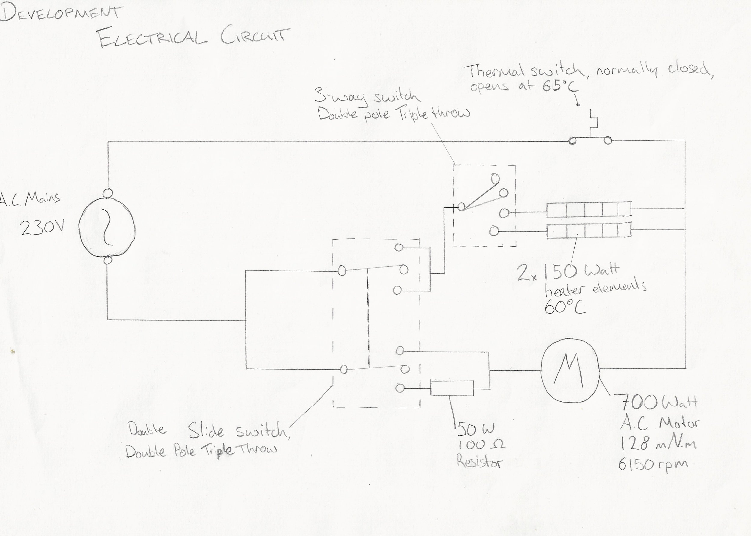 Hair Dryer Wiring Diagram from images.squarespace-cdn.com