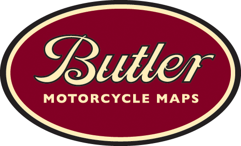 BM_Logo_Red_Oval.png