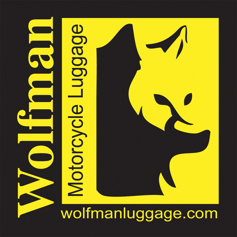 WolfLogo1200x copy.png