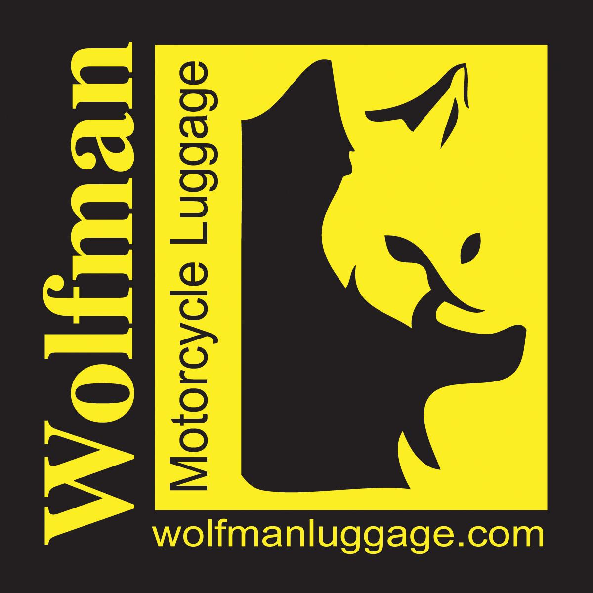 WolfLogo1200x.jpg