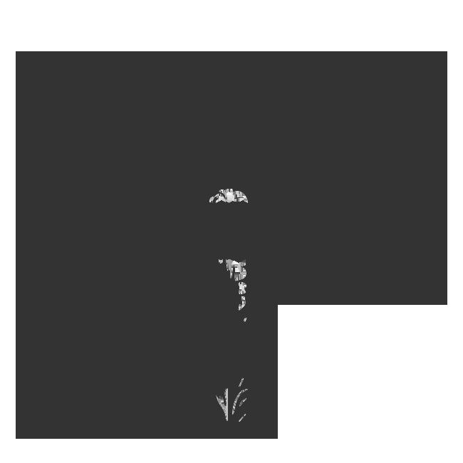inkediron_logo_dark.png