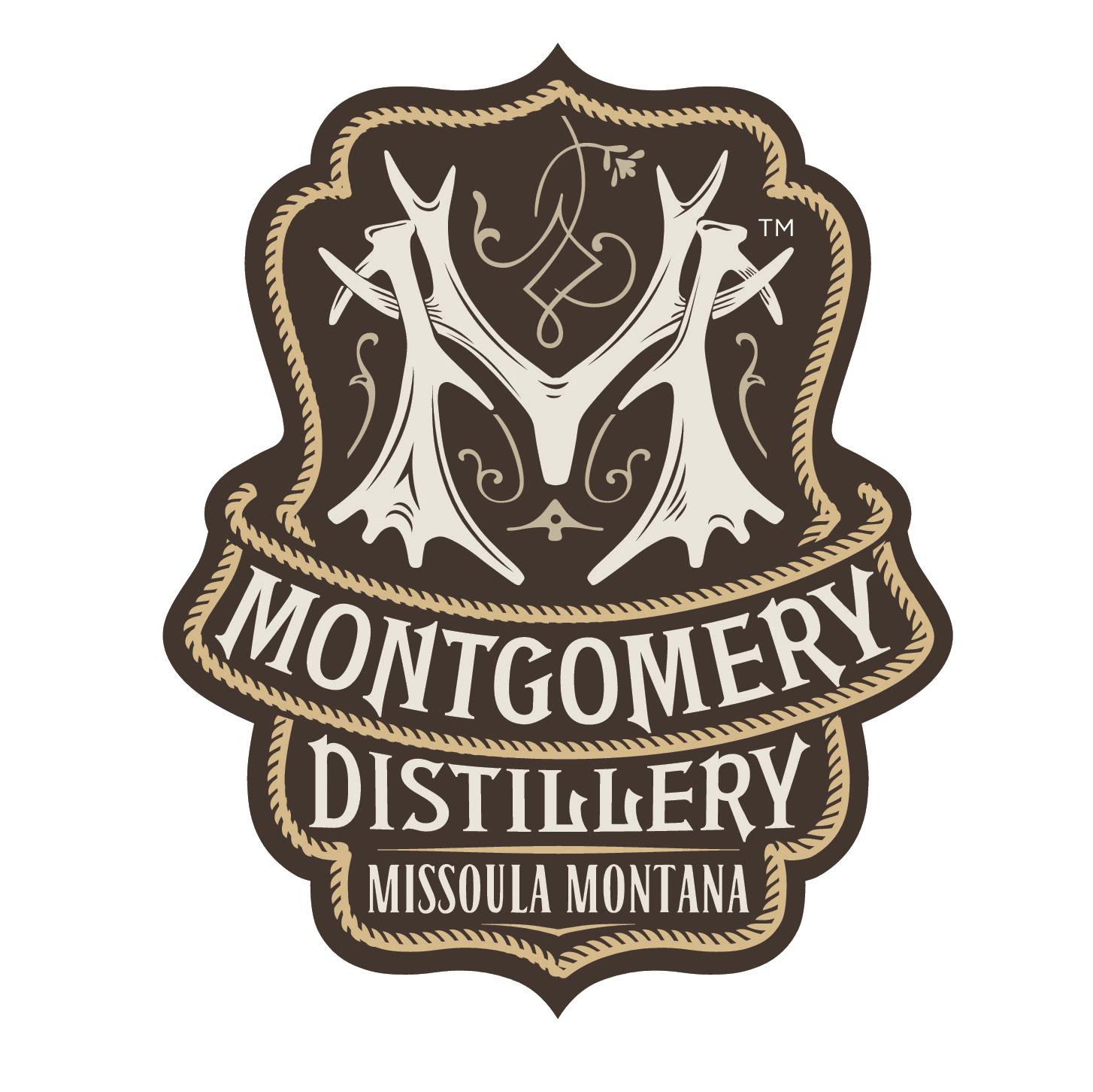 Montgomery Distillery.png