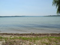 7710 E SIERRA DR, Traverse City, Leelanau County, Lake Leelanau (1).JPG