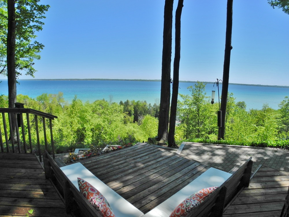 1451 S Bay View Trail, Suttons Bay, Leelanau County, Home for sale by Oltersdorf Realty LLC (21).JPG