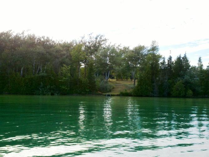 Lake Leelanau - Copy.jpg