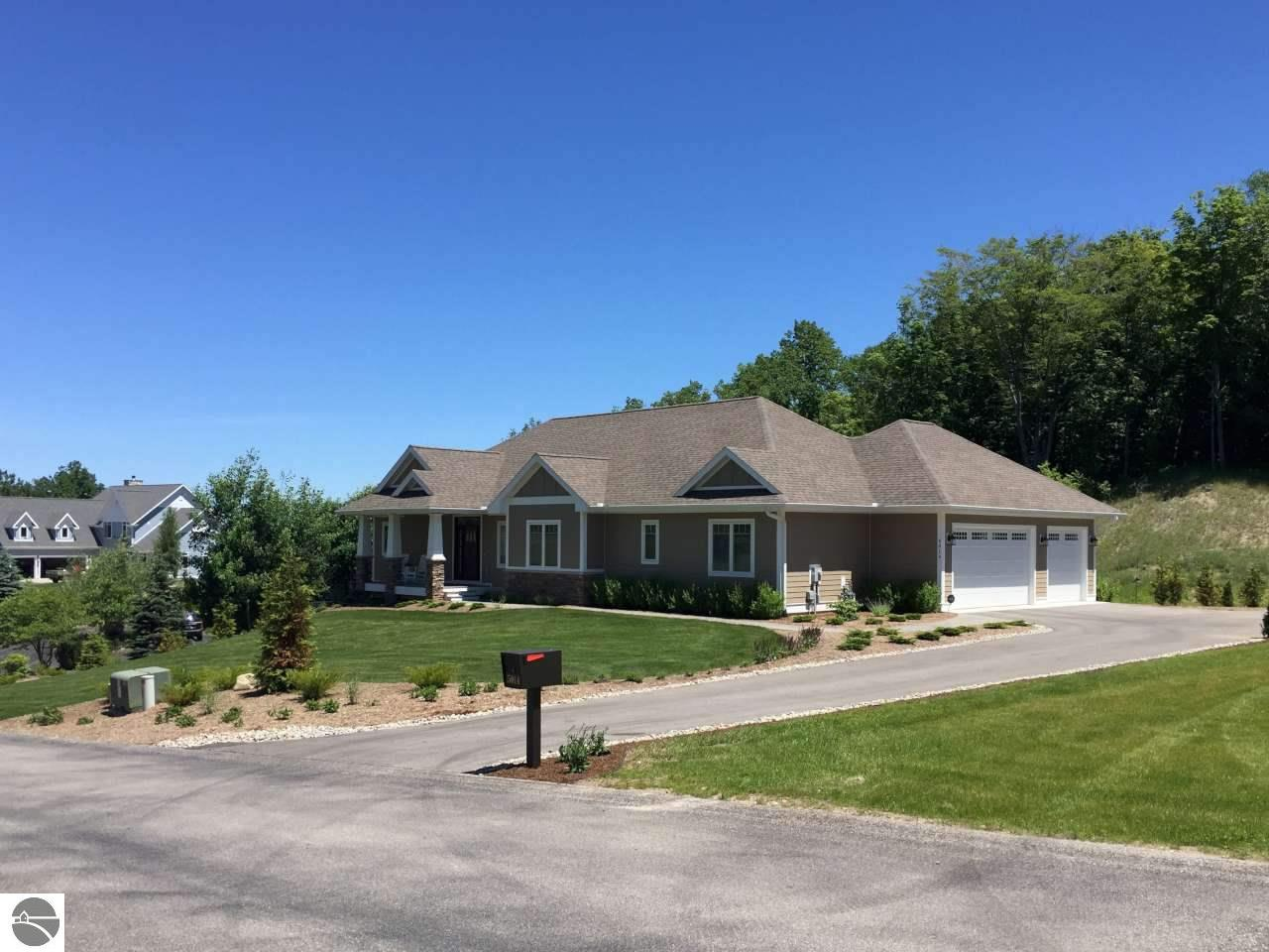 5014 Grayhawk Bvd, Traverse City, GrayHawk, house, real estate, sold by Oltersdorf Realty LLC (2).JPG