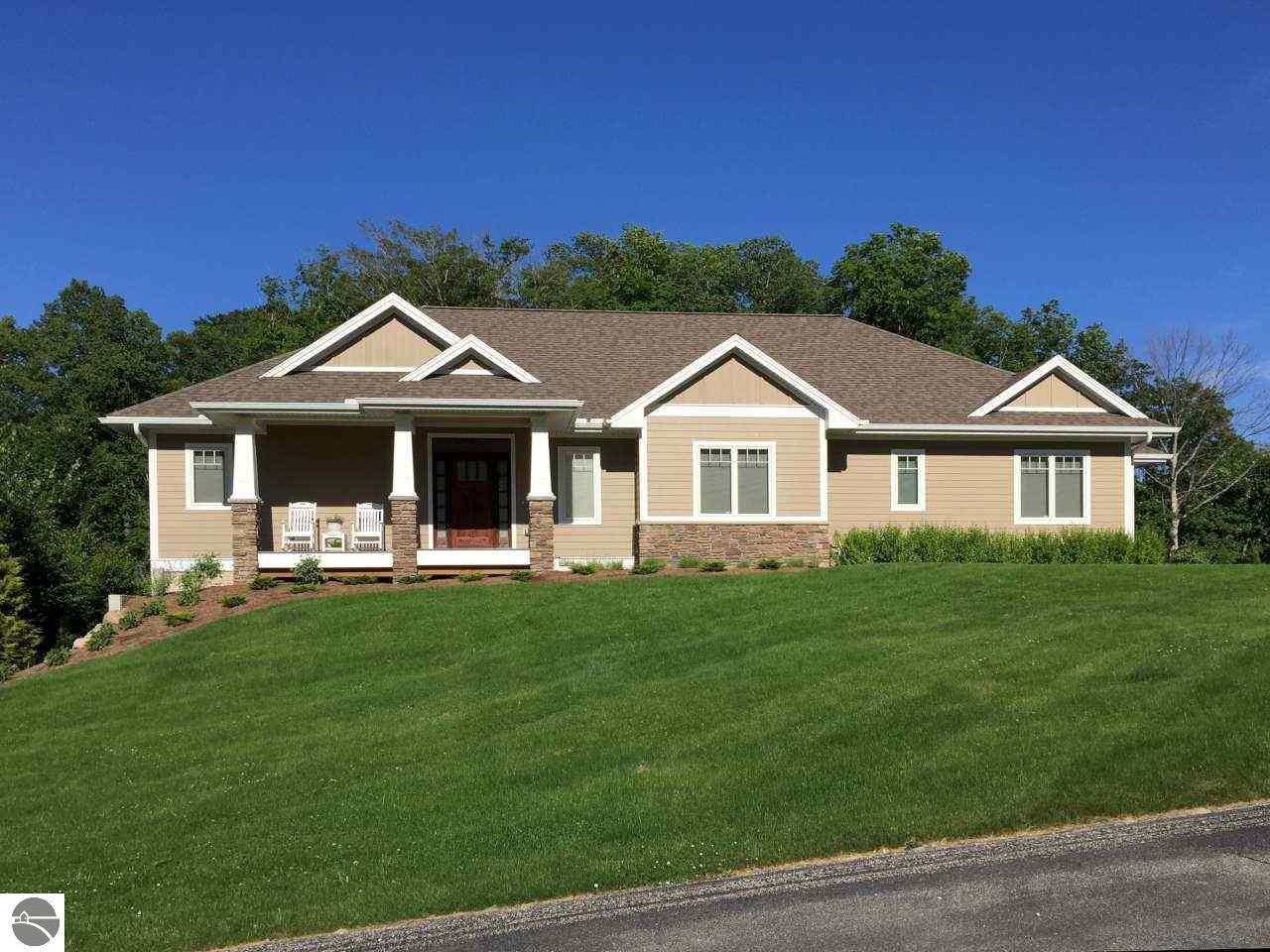 5014 Grayhawk Bvd, Traverse City, GrayHawk, house, real estate, sold by Oltersdorf Realty LLC (1).JPG