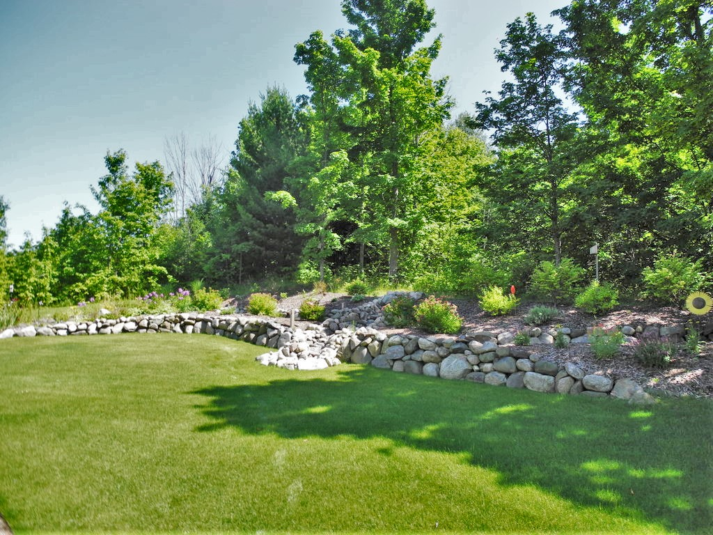 10836 E Fort Road, Suttons Bay, MI – 3 Bedroom, 2.5 Bath Ranch for sale by Oltersdorf Realty LLC (3).JPG