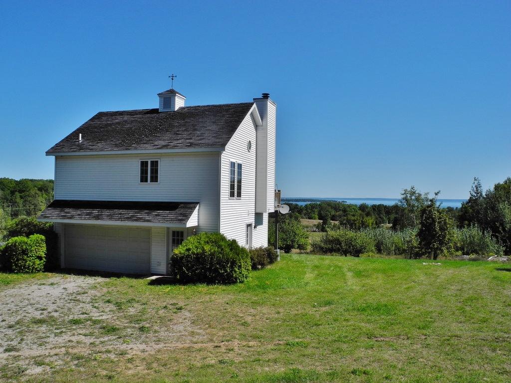 11568 E Casperson Road, Northport – For Sale by Oltersdorf Realty LLC, Leelanau County Realtors (1).JPG