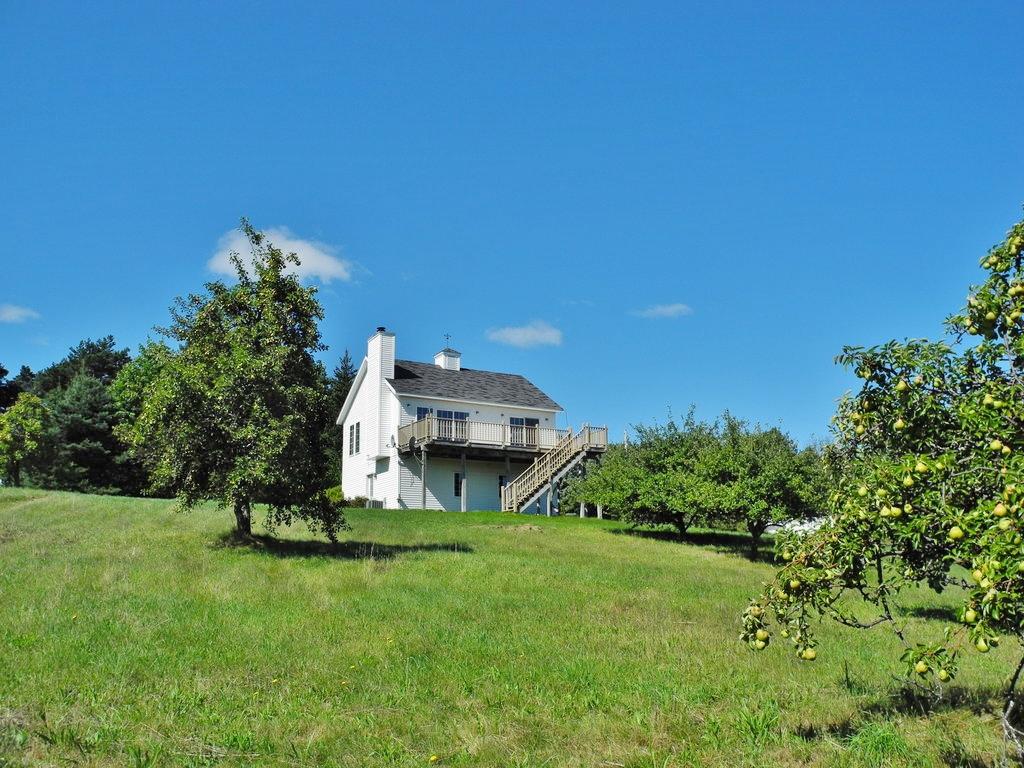 11568 E Casperson Road, Northport – For Sale by Oltersdorf Realty LLC, Leelanau County Realtors (3).JPG