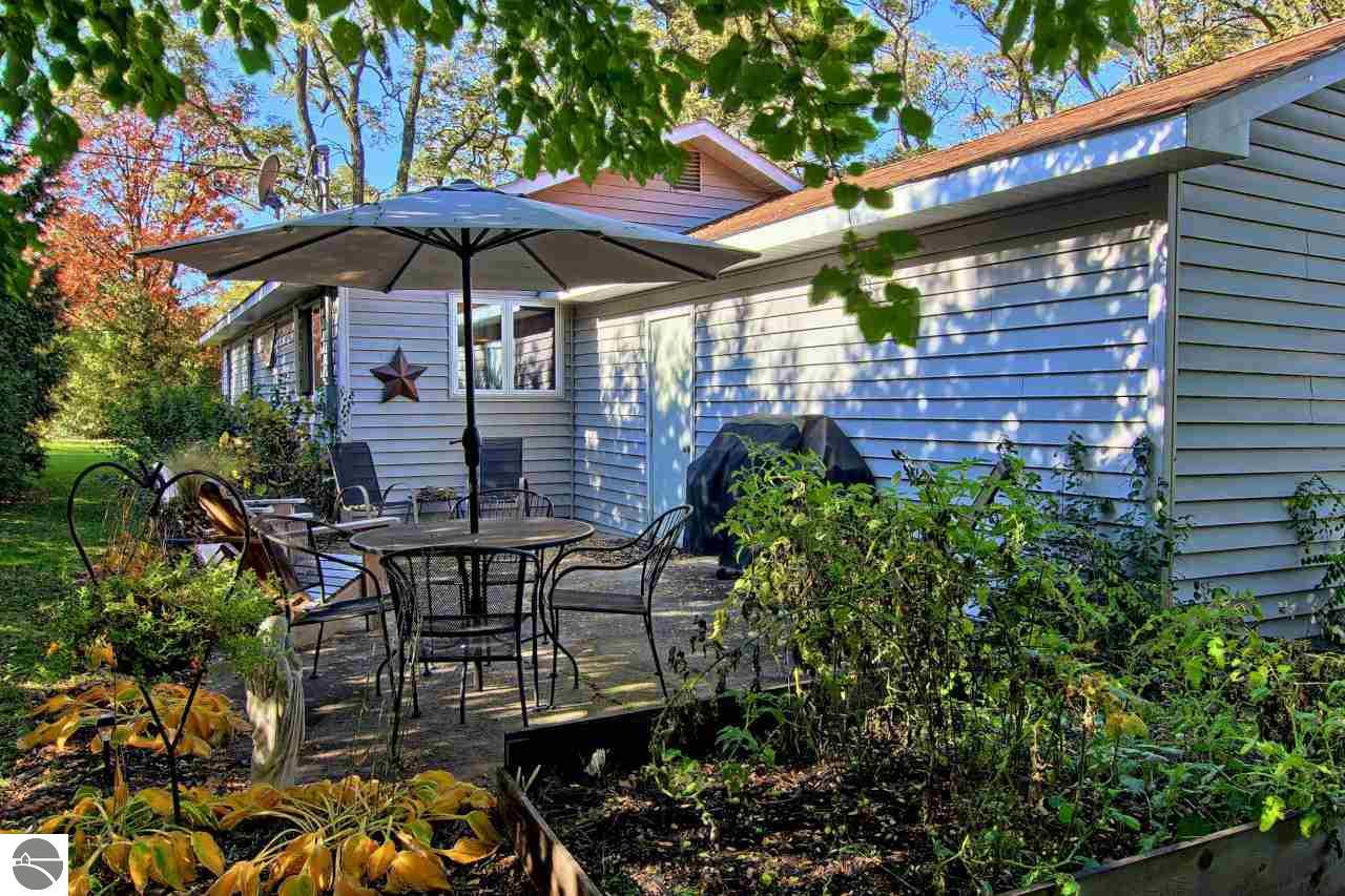 502 E Union Street, leland, leelanau county, sold by Oltersdorf Realty LLC (2).JPG
