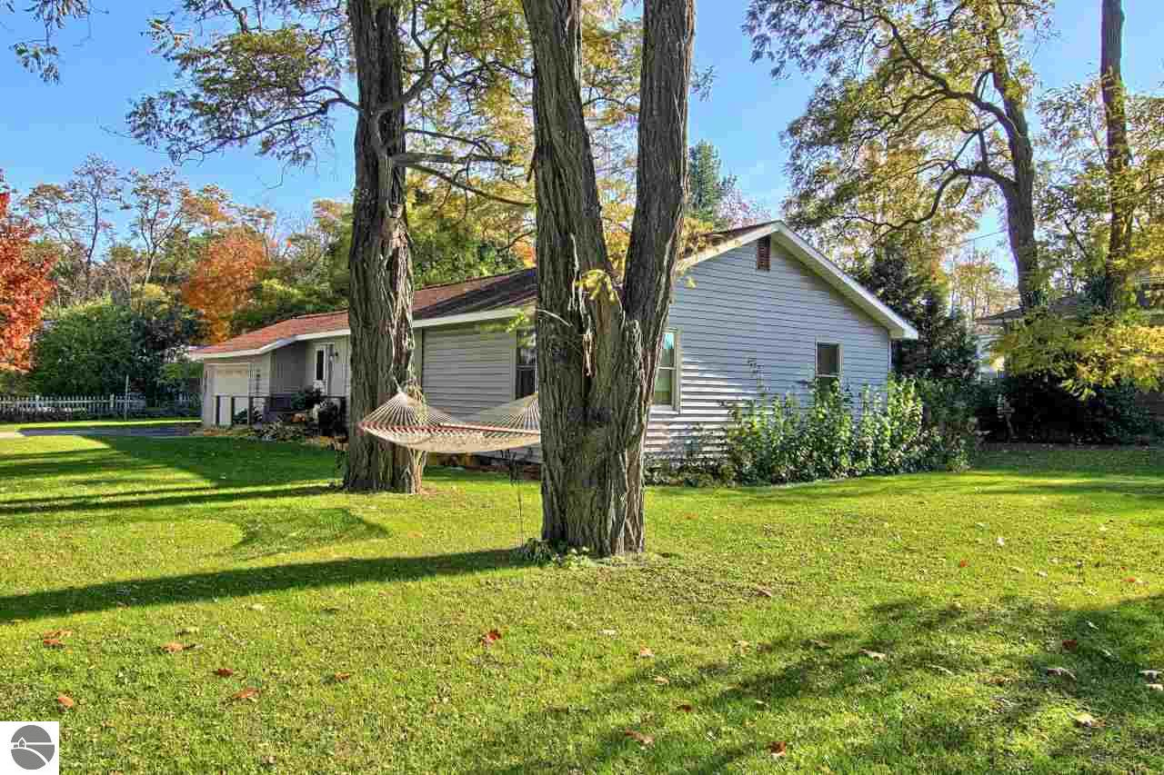 502 E Union Street, leland, leelanau county, sold by Oltersdorf Realty LLC (3).JPG