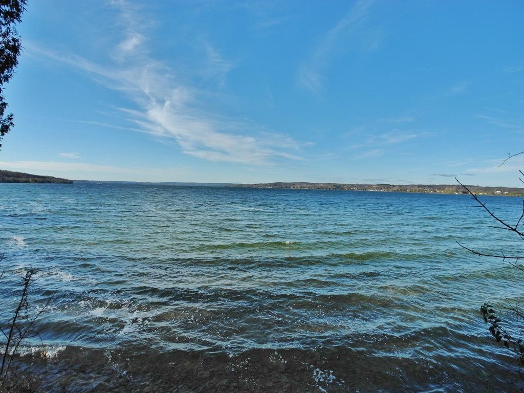 6444 S Lake Leelanau Drive, Traverse City, MI – 110' on South Lake Leelanau for sale by Oltersdorf Realty LLC (2).JPG