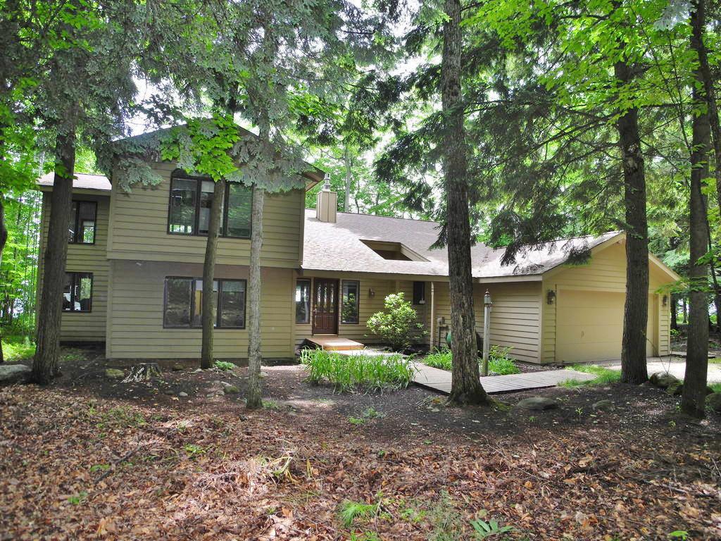4366 N Omena Point Road, Omena, Leelanau County - For Sale by Oltersdorf Realty LLC (11).JPG