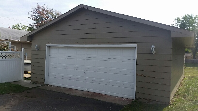 4009 Barnes Road, Traverse City - Sold by Jonathan Oltersdorf, Oltersdorf Realty LLC (3).jpg