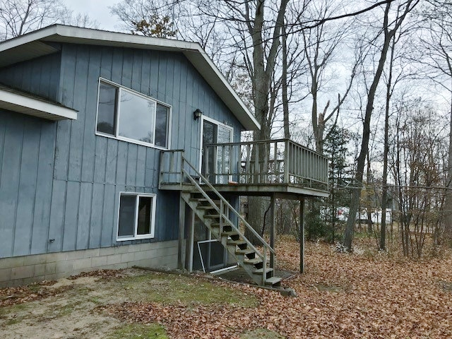 12332 E Lovers Lane, Suttons Bay, Leelanau - Sold by Oltersdorf realty LLC (3).jpg