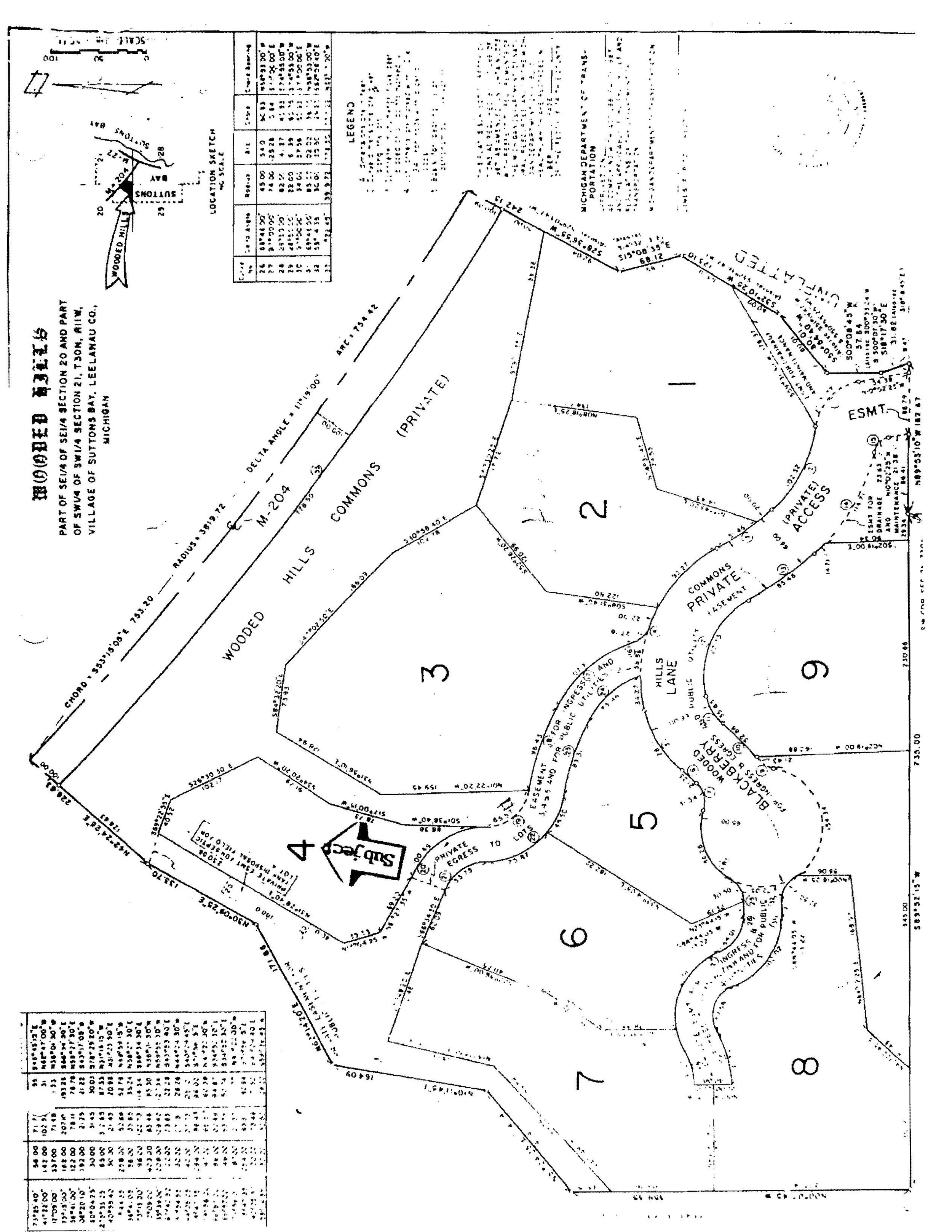 Lot 4 W Blackberry Ln, Suttons Bay - Information Packet_Page_06.jpg