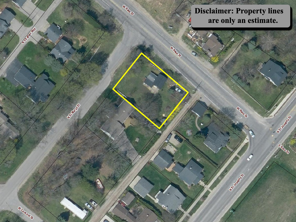 616 N St Mary's Street, Suttons Bay- FOR SALE by Oltersdorf Realty LLC (26).jpg