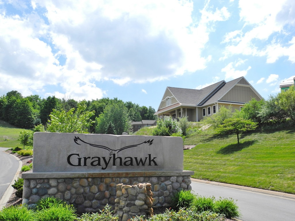 4314 Buteo Drive, Traverse City, MI – Newly Constructed Ranch Home Close To Downtown for sale by Oltersdorf Realty LLC (26).JPG