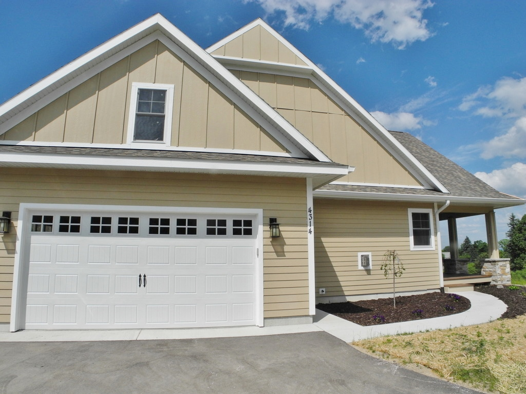 4314 Buteo Drive, Traverse City, MI – Newly Constructed Ranch Home Close To Downtown for sale by Oltersdorf Realty LLC (5).JPG