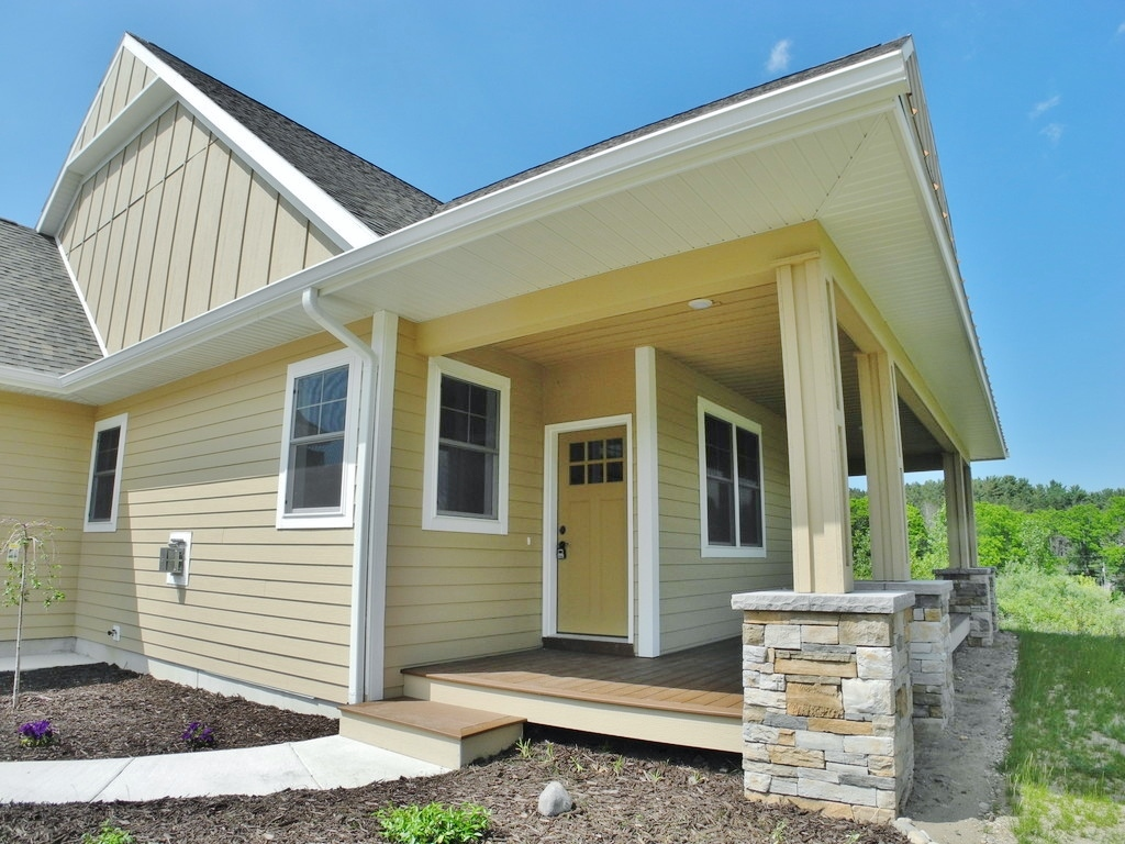 4314 Buteo Drive, Traverse City, MI – Newly Constructed Ranch Home Close To Downtown for sale by Oltersdorf Realty LLC (6).JPG