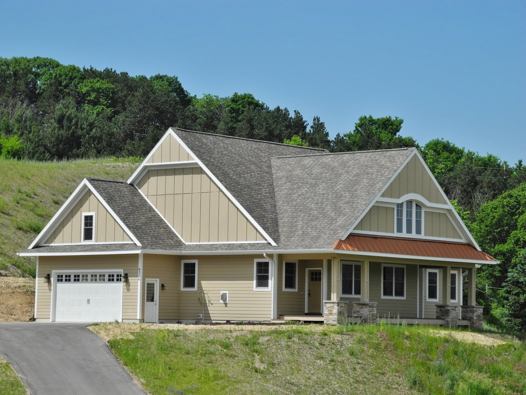 4314 Buteo Drive, Traverse City, MI – Newly Constructed Ranch Home Close To Downtown for sale by Oltersdorf Realty LLC (1).JPG