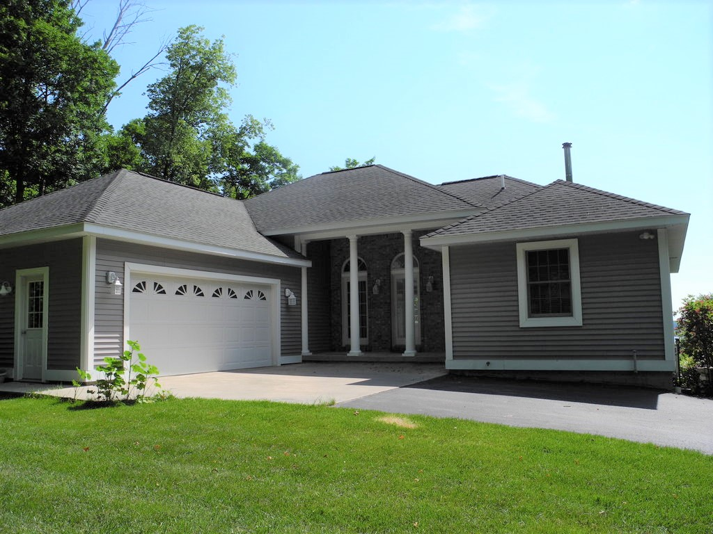 974 S Saint Michaels Highland, Suttons Bay - Sold by Oltersdorf Realty LLC (1).jpg