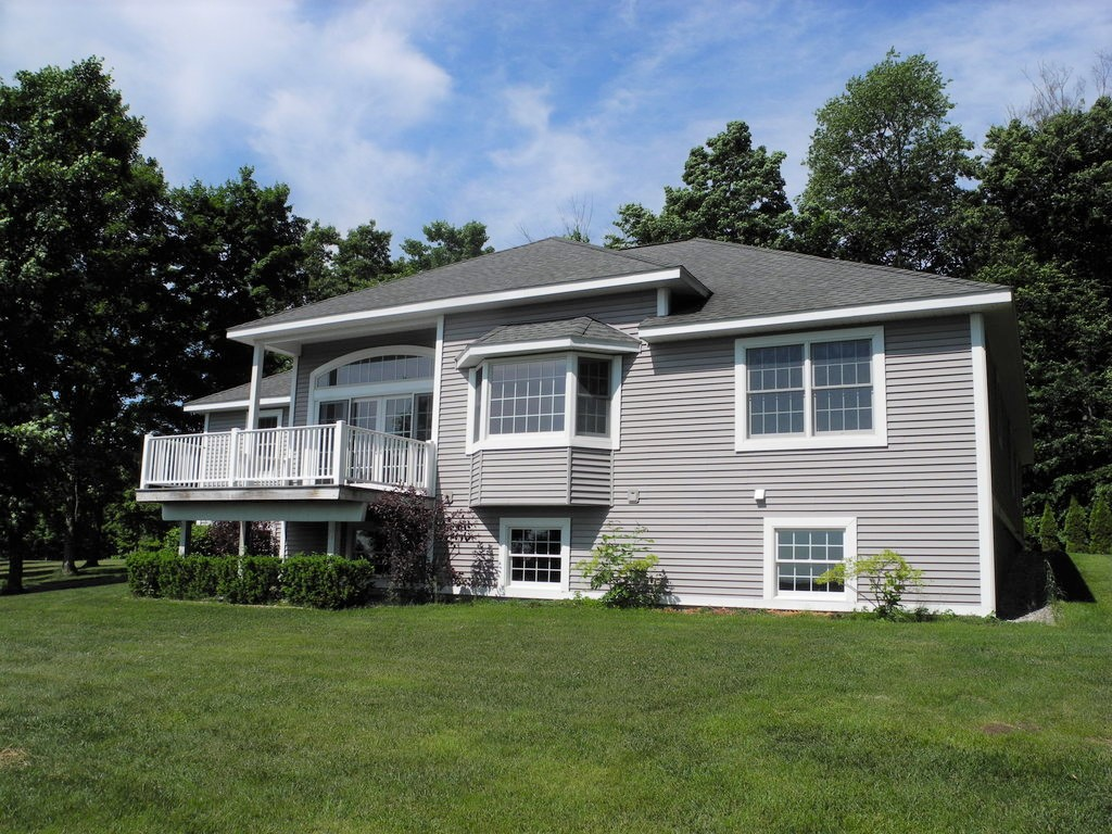 974 S Saint Michaels Highland, Suttons Bay - Sold by Oltersdorf Realty LLC (3).jpg
