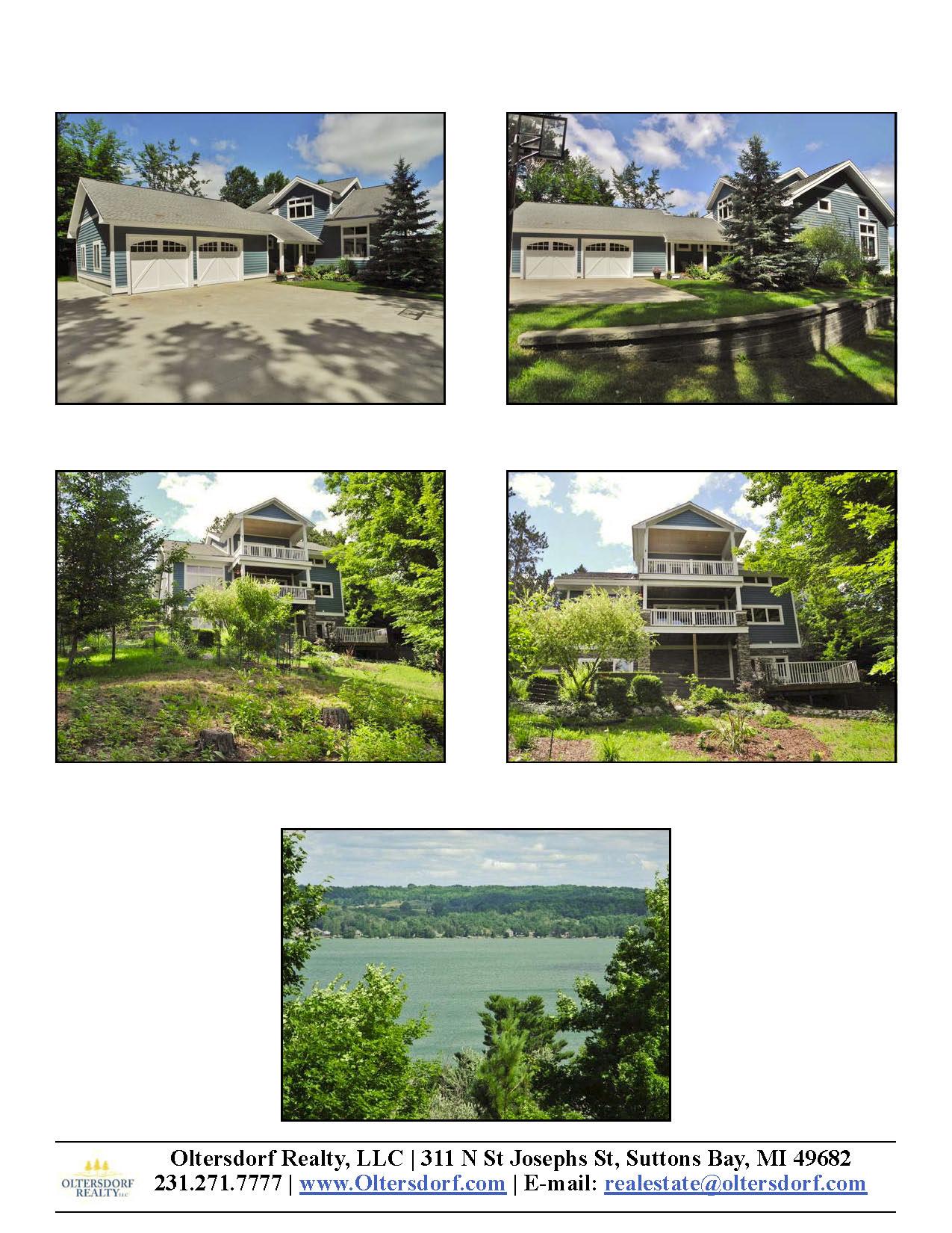 5500 E Hidden Beech, Cedar, MI - For sale by Oltersdorf Realty LLC - Marketing Packet (2).jpg