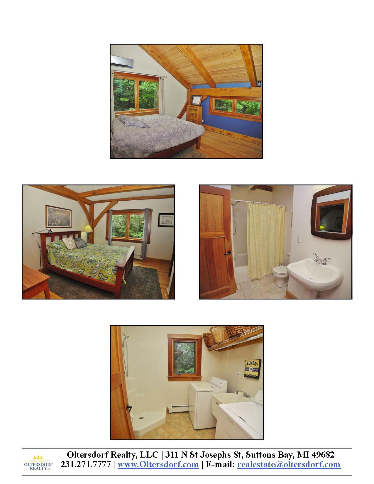 5500 E Hidden Beech, Cedar, MI - For sale by Oltersdorf Realty LLC - Marketing Packet (8).jpg