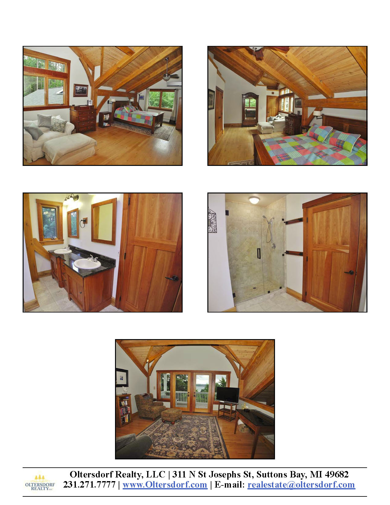 5500 E Hidden Beech, Cedar, MI - For sale by Oltersdorf Realty LLC - Marketing Packet (7).jpg