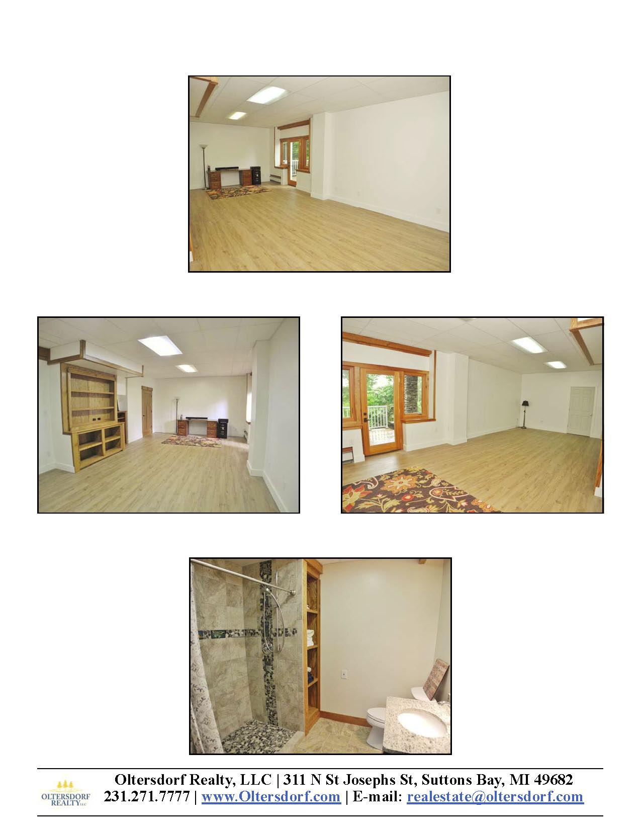 5500 E Hidden Beech, Cedar, MI - For sale by Oltersdorf Realty LLC - Marketing Packet (9).jpg