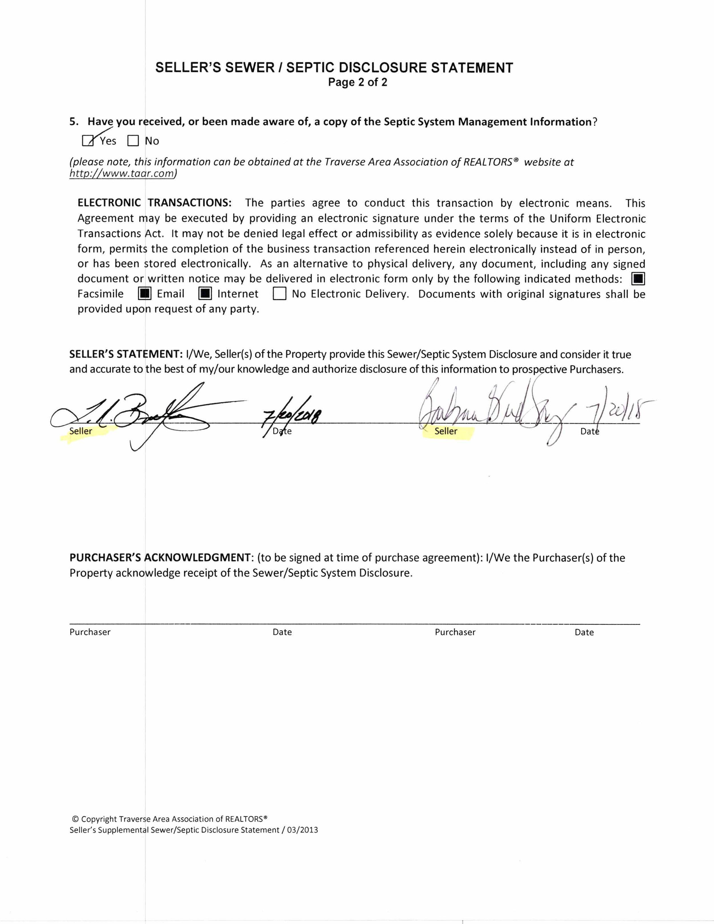 5500 E Hidden Beech, Cedar, MI - For sale by Oltersdorf Realty LLC - Marketing Packet (17).jpg