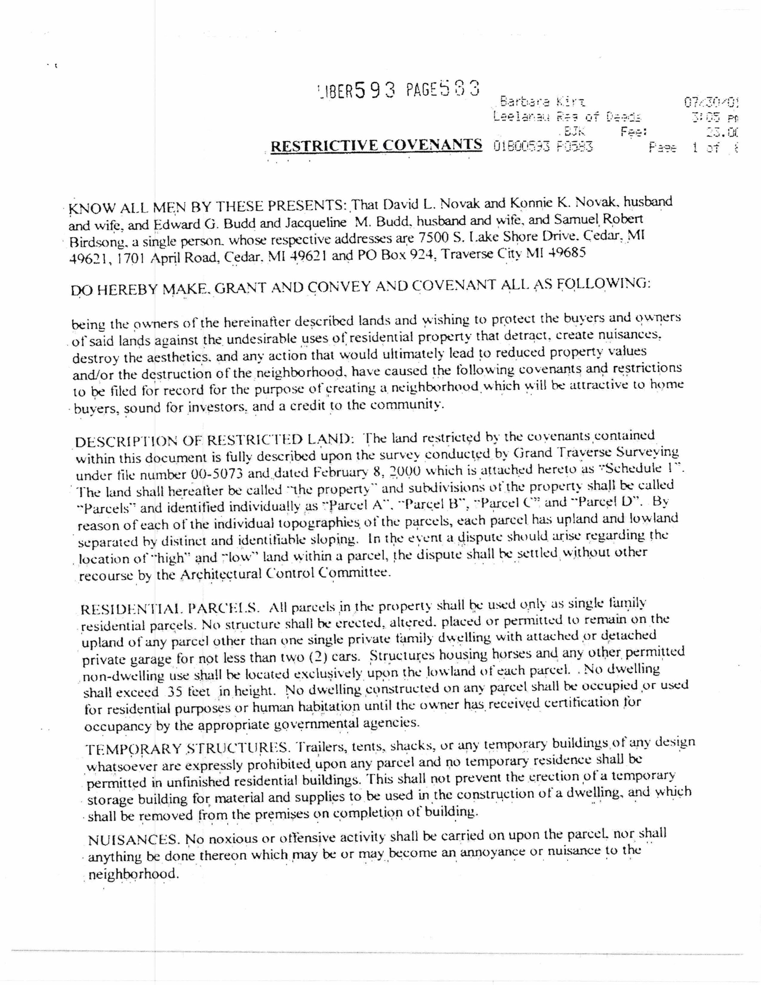 5500 E Hidden Beech, Cedar, MI - For sale by Oltersdorf Realty LLC - Marketing Packet (25).jpg