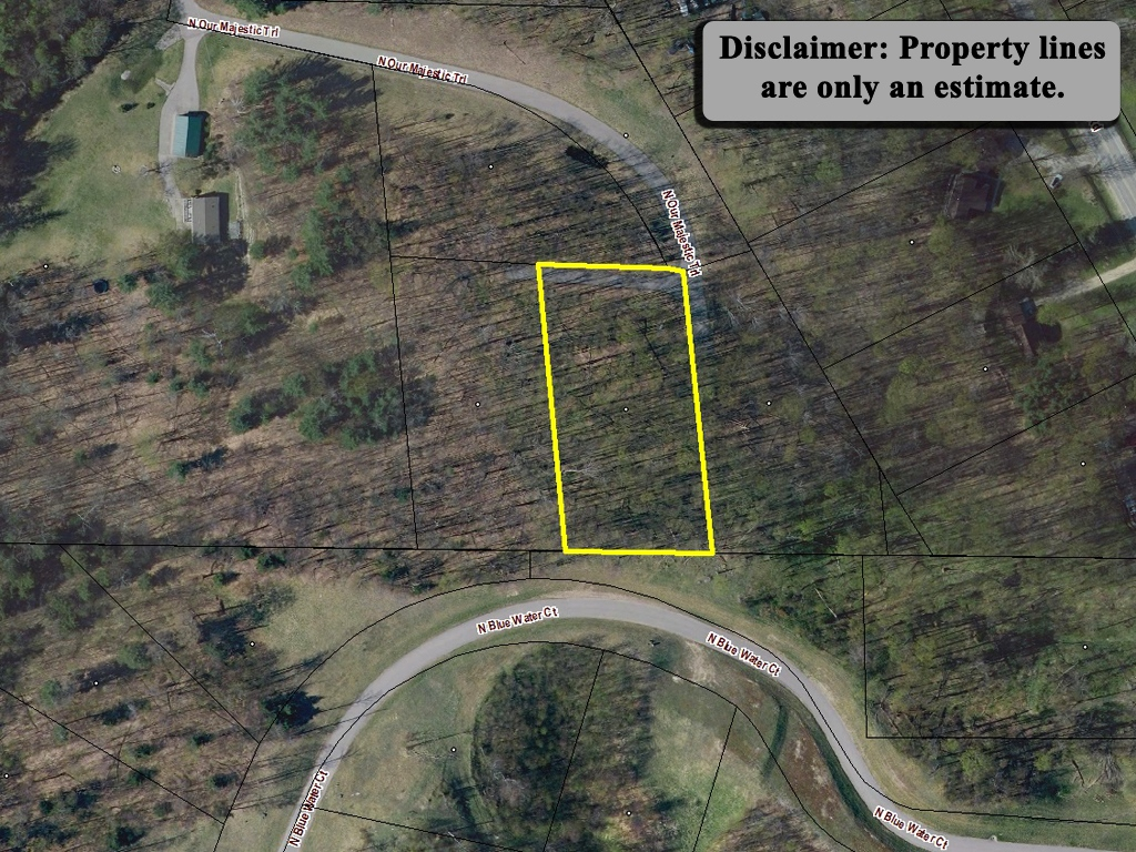2101 N Our Majestic Trail, Suttons Bay - FOR SALE by Oltersdorf Realty LLC (2).jpg