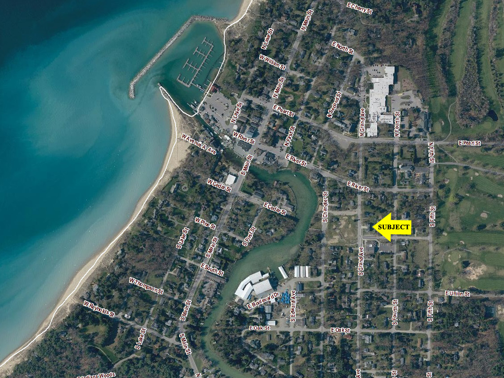 121 Grand Ave, Leland – FOR SALE by Oltersdorf Realty LLC (28).jpg