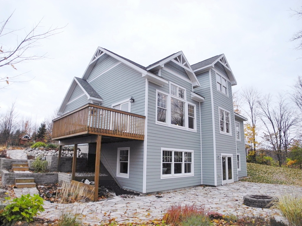 12251 E Old Orchard Trail, Suttons Bay, Leelanau County - For Sale by Oltersdorf Realty LLC (2).JPG