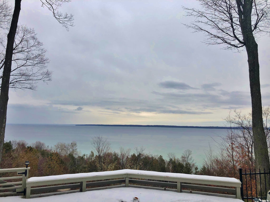 1453 S Bay View Trail, Suttons Bay – FOR SALE by Oltersdorf Realty LLC (2).jpg
