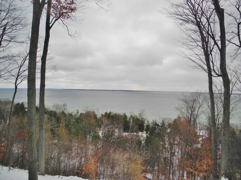 1453 S Bay View Trail, Suttons Bay – FOR SALE by Oltersdorf Realty LLC (31).JPG