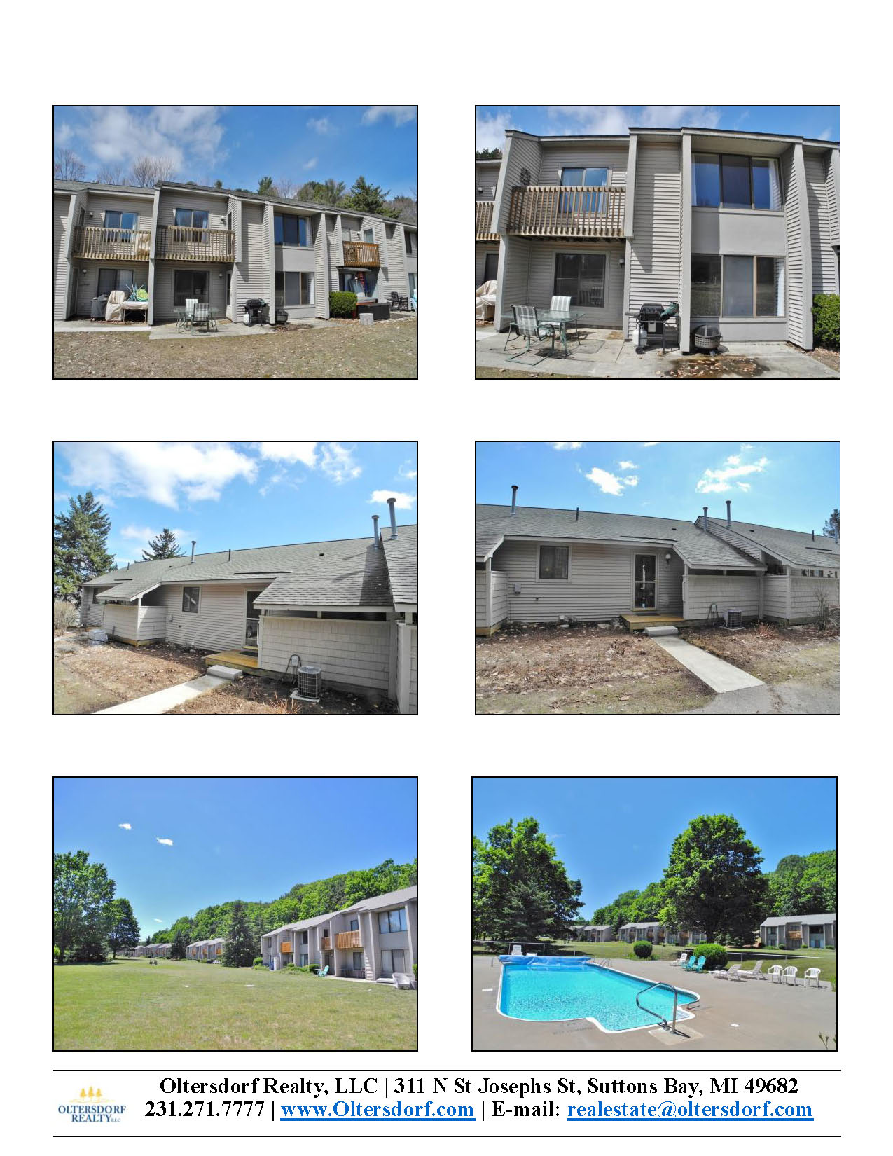11255 E Fort Road Marketing Packet, Suttons Bay - for Sale by Oltersdorf Realty LLC (2).jpg