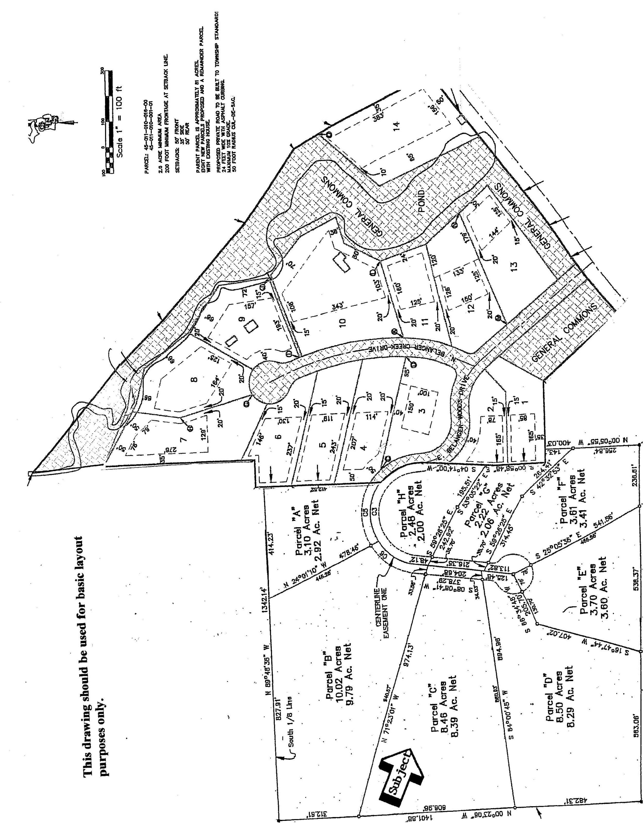 11635 E Belanger Woods Dr Marketing Packet - For Sale by Oltersdorf Realty LLC (8).jpg
